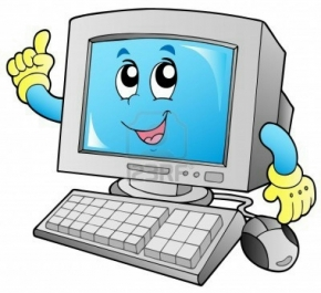 Megjavítom számítógépedet!