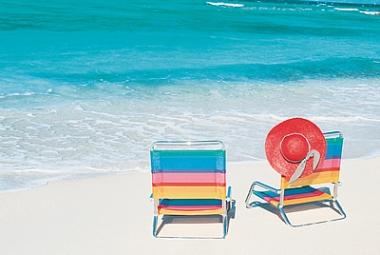 megszervezem a legideálisabb nyaralást