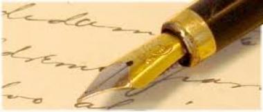 elkészítem kézírásod alapján személyiségképedet.