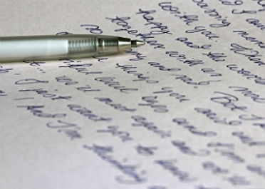 válaszolok a leveledre
