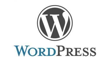 telepítem a WordPress tartalomkezelőt weblapodhoz