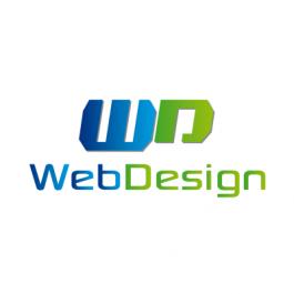 elkészítem, feltöltöm és optimalizálom weboldalad