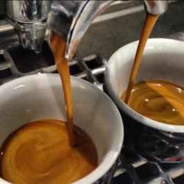 Saeco, Jura, Solis kávégépek hibáinak feltárásában