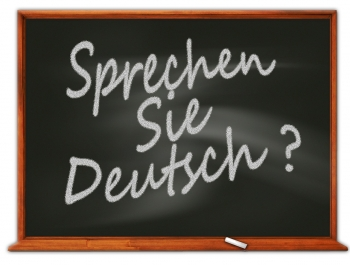 megtanítalak németül