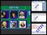 SMART interaktív tananyagot készítek