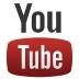 kocsmai zenegépét YouTube zenegéppé alakítom