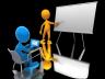elkészítem a prezentációdat MPP2007-es programmal
