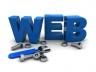 elkészítem weboldalad