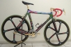 felújítom, lefényezem kerékpárodat